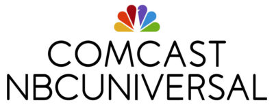comcast - premier sponsor