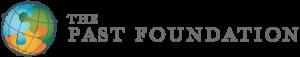 past-foundation
